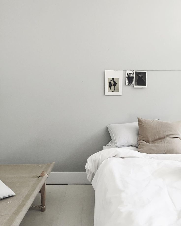 Minimalist decor. Are you looking for unique and beautiful art photo prints to curate your gallery walls? Visit bx3foto.etsy.com and follow us on Instagram @bx3foto