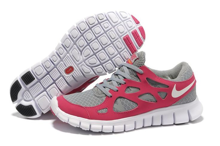 Nike Free Run 2 Femmes,basket trail,nike chaussure homme pas cher - http://www.autologique.fr/Nike-Free-Run-2-Femmes,basket-trail,nike-chaussure-homme-pas-cher-29022.html