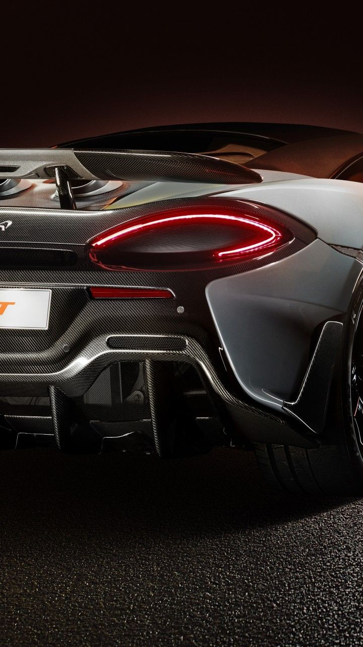 Free Mclaren 600lt The Fastest Most Powerful Sports Car Desktop Wallpaper Free Mobiles Hd Wallpapers Image Pictures Of Sports Cars Mclaren Desktop Wallpaper