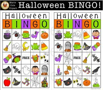17 best ideas about Bingo Clipart on Pinterest   Art impressions ...