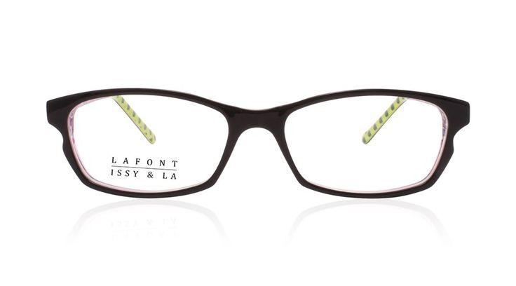 Best Designer Eyeglass Frames : 17 Best images about Glasses on Pinterest Eyeglasses ...