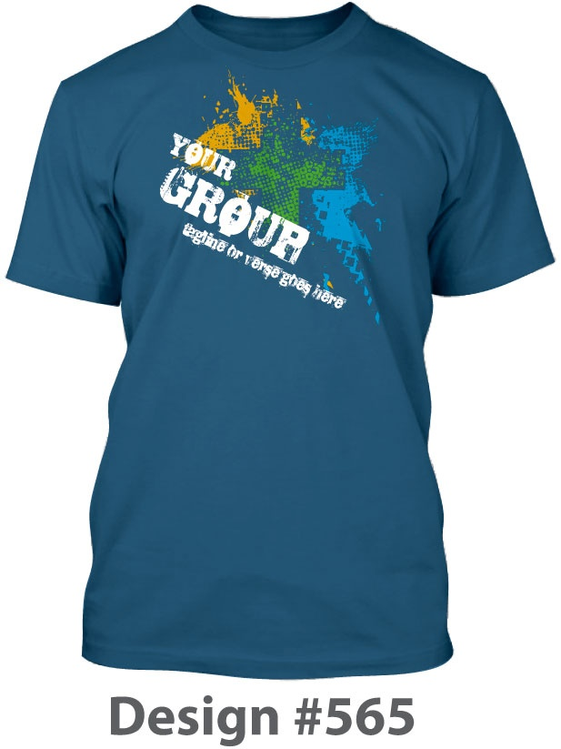 25 Best Ideas About Youth Group Shirts On Pinterest