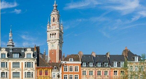 Les acheteurs mènent la danse sur le marché de l'immobilier lillois | Le Partenaire Europeen http://blog.partenaire-europeen.fr/2014/08/limmobilier-a-lille/