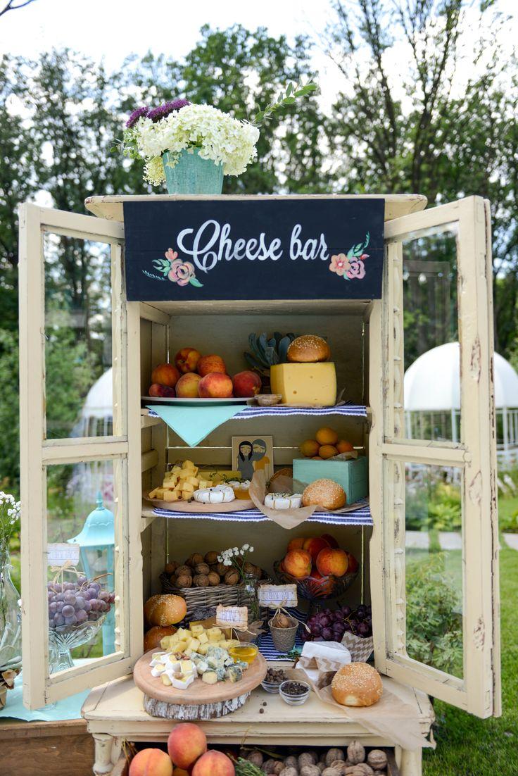 wedding, chees bar, wedding refreshments, wedding treats for guests, сырный бар, угощения гостей, свадебные угощения