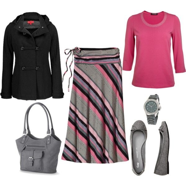 """""""Untitled #90"""" by farmwife on Polyvore"""