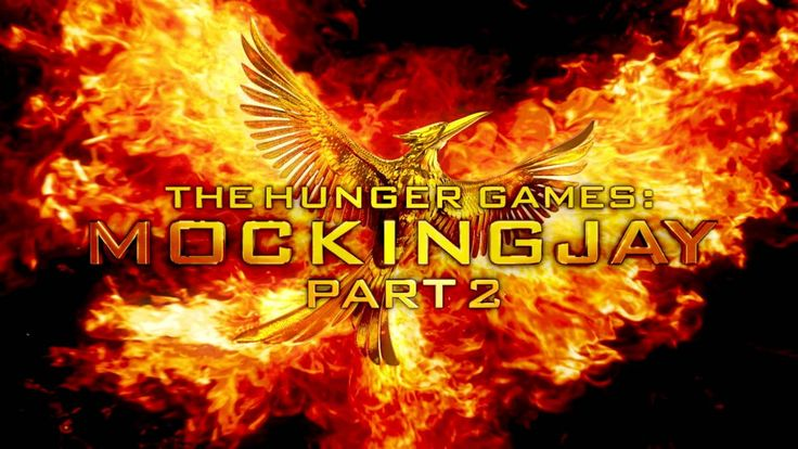 """Twelve Titans Music - For All Humanity (""""The Hunger Games: Mockingjay - ..."""