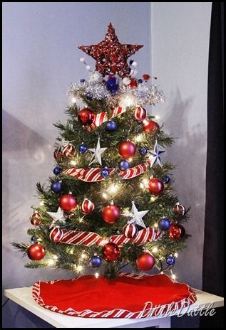 17 best images about christmas ideas on pinterest trees for Cute christmas decorations