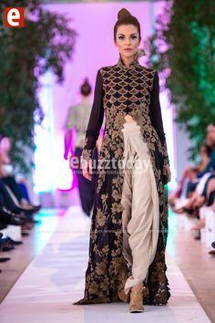 Anamika Khanna Couture