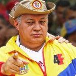 Senador Marcos Rubio le da con el Mazo a Diosdado Cabello y Gobernador Tareck El Aissami - http://critica24.com/index.php/2016/07/12/senador-marcos-rubio-le-da-con-el-mazo-a-diosdado-cabello-y-gobernador-el-aissami-por-senador-marcos-rubio/