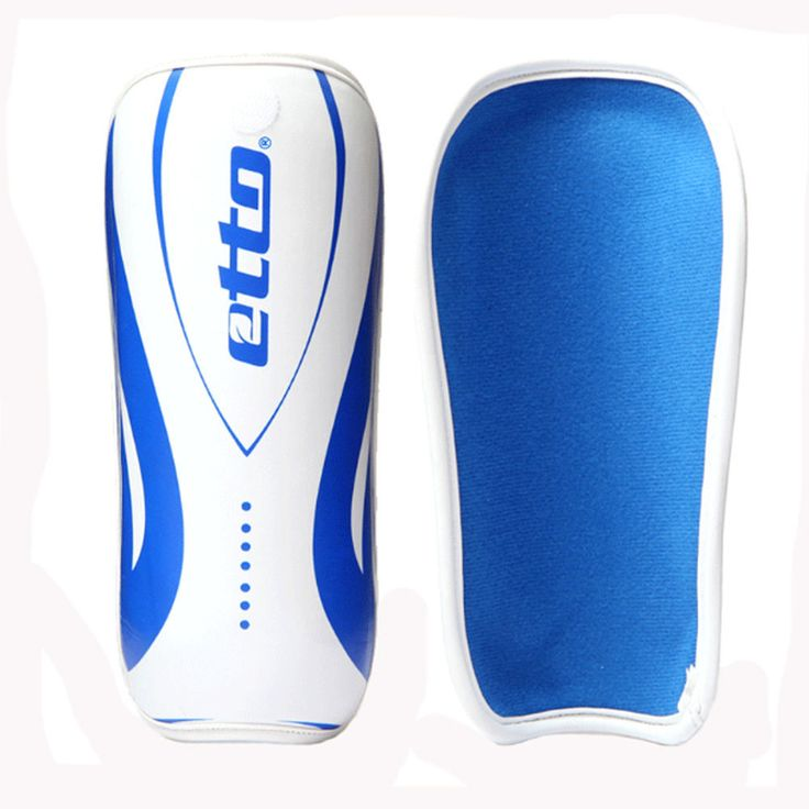 Creative and professional sock style soccer shin guards