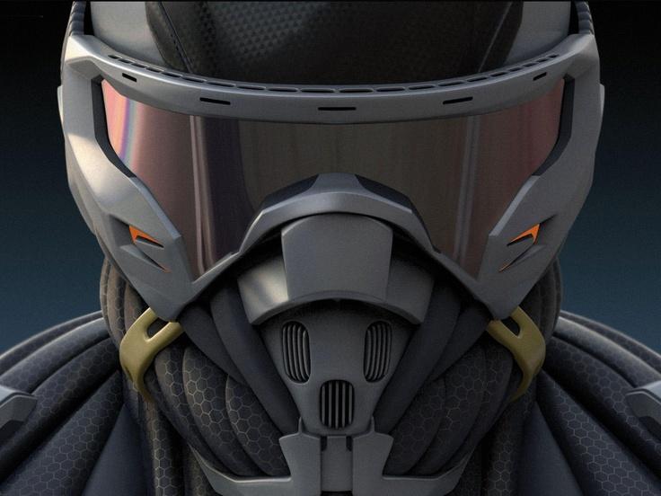 Pubg Mobile Helmet Wallpaper Pubg Pubgwallpapers: 24 Best Crysis Games Images On Pinterest