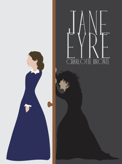 a literary anaylsis of the gothic novel jane eyre by charlotte bronte Transcript of intro to wuthering heights: bronte and gothic literature intro to wuthering heights: bronte and gothic literature jane eyre by charlotte bronte.