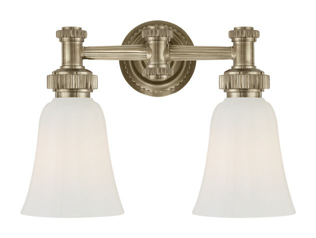34 Best Wall Sconces Images On Pinterest Lighting Ideas Bright Walls And Light Walls
