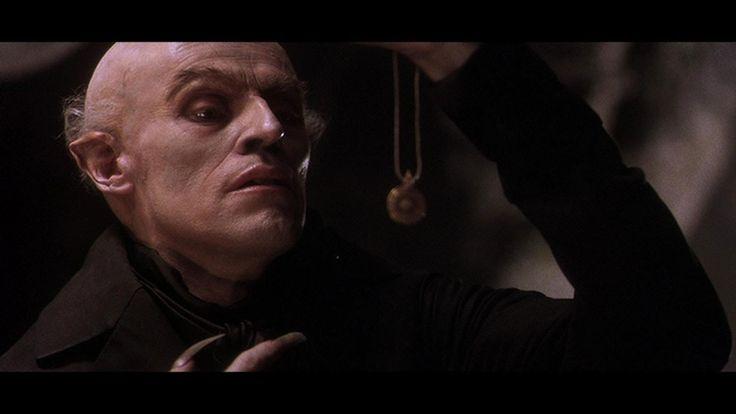 Shadow Of The Vampire - Στην Σκιά Του Βρυκόλακα (2000) - Trailer