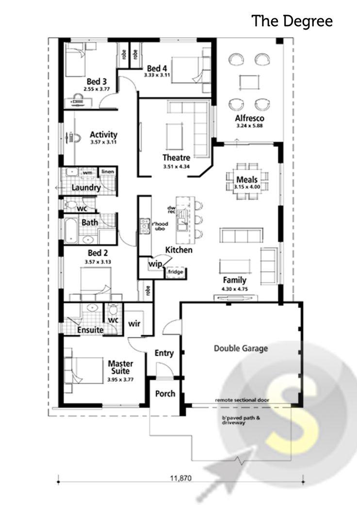 Home Design Degree Beauteous Design Decoration