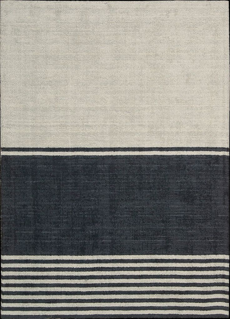 Calvin Klein Home Rug Collection See More Large Image