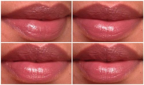 #Best #Lakme #Lipsticks #compilation #post #link to #review #post