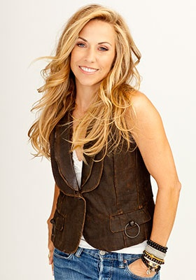 Ravinia Festival - Sheryl Crow Fri July 19th 7:30