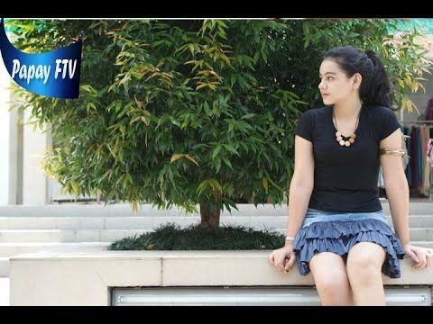 FULL FTV SCTV TERBARU 2015 ~ Cintaku Sebesar Bodyku (Sahila Hisyam - Art...