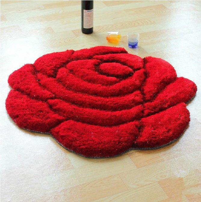 17 meilleures id es propos de caract ristiques de tapis sur pinterest cro - Acheter tapis pas cher ...