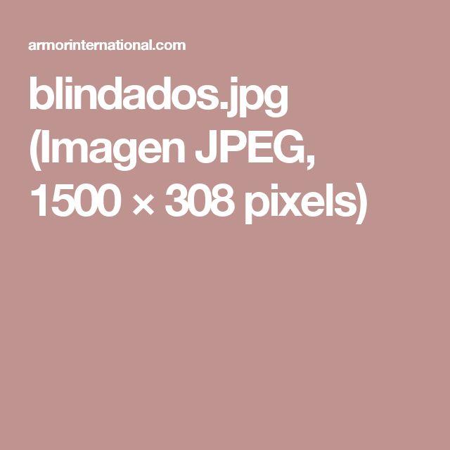 blindados.jpg (Imagen JPEG, 1500×308 pixels)