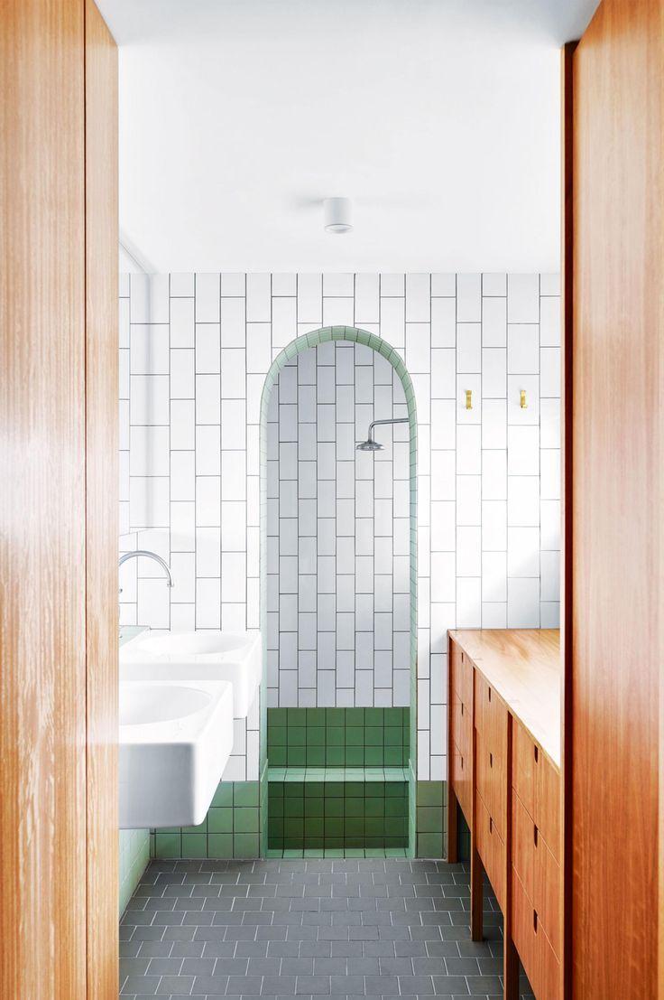 #einrichtungsideen #badezimmer #bathroom #interiordesign #inneneinrichtung