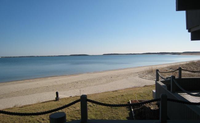 The Yachtsman Condominiums Hyannis, Cape Cod vacation rental on WeNeedaVacation.com ID 23899