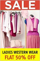 Shoppersstop Discount Coupons, Offers and Deals