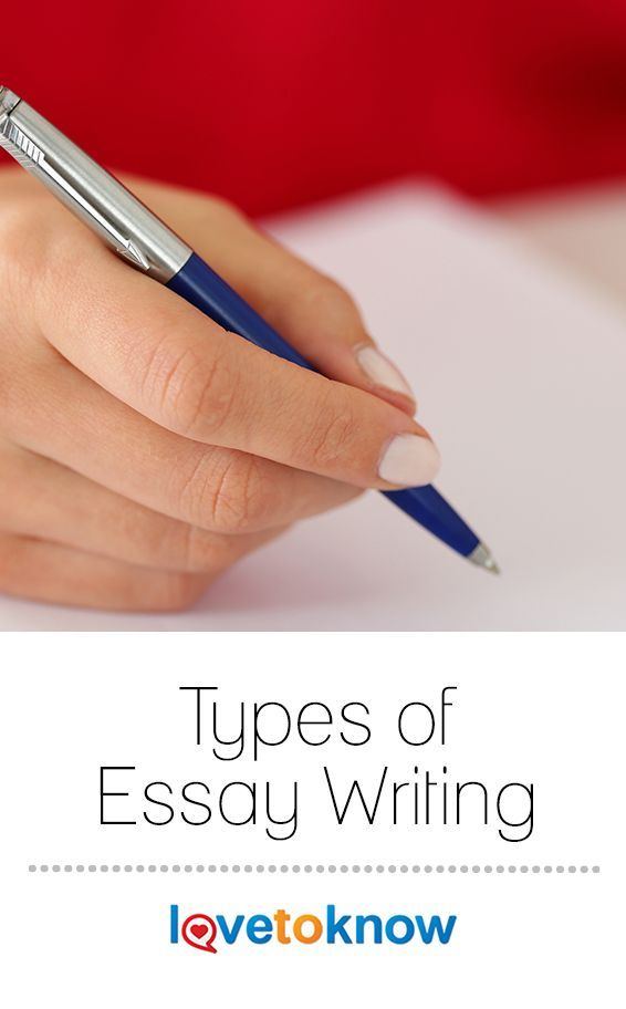 Short English Essays For Students Learn To Write An Essay Well And Youll Have An Effective Tool For  Communication In Your Arsenal There Are Four Main Types Of Essays Sample High School Essay also English Essay Examples Types Of Essay Writing  Halloween Decorations Ideas  Pinterest  Essay On Myself In English