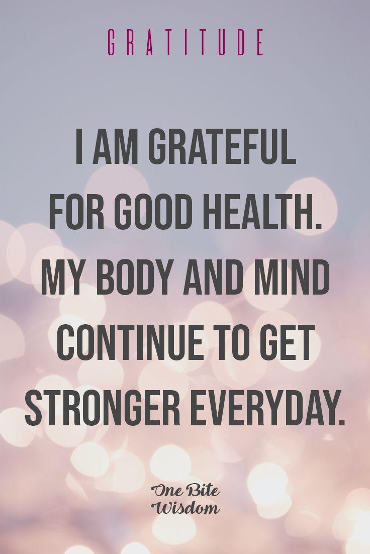 Yoga Tops Gratitude is the Best Attitude Daily Gratitude Yoga Lifestyle Motivational Gym Shirt for Women