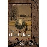 The Wild Hunt (The John Swale Chronicles) (Kindle Edition)By David Pilling