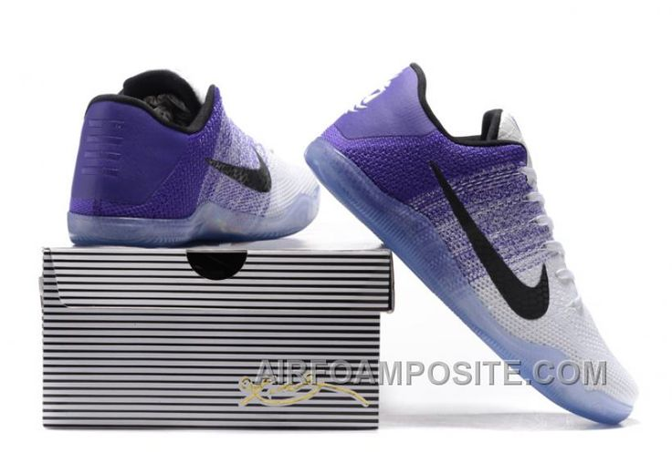 http://www.airfoamposite.com/nike-kobe-11-2016-us-olympic-mens-basketball-team-finalists-online.html NIKE KOBE 11 2016 U.S. OLYMPIC MEN'S BASKETBALL TEAM FINALISTS ONLINE Only $90.00 , Free Shipping!