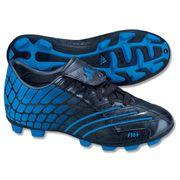 Adidas F10+ TRX HG J