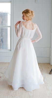 lace sleeves rowan women s dresses life buffalo wedding gowns wedding