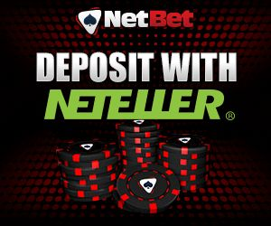 How to Place Bet on Bet365 for the First Time?