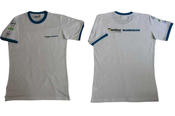 #polo #tshirt   #Tekspro, www.tekspro.com.tr #Promosyon Tekstili ve #Isci Kıyafetleri alanında #Turkiye'de ve dünyada hizmet veriyor. #polo #poloyaka #promosyon