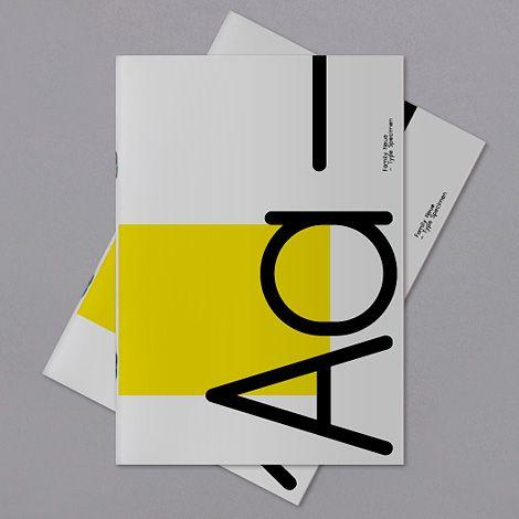 graphic design lovin: Art Design School Stuff, Graphics Ideas, Gorgeous Graphics, Design Graphic, Design Addiction, Graphic Font Layout Design, Book Design, 0 D Graphic Design