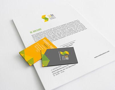 "Check out new work on my @Behance portfolio: ""SoBe - Branding"" http://be.net/gallery/36140881/SoBe-Branding"