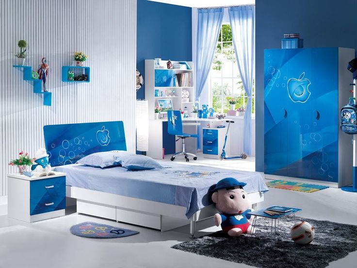 Kids Bedroom Gallery Nj 13 best kamar images on pinterest | bedrooms, kid bedrooms and nursery