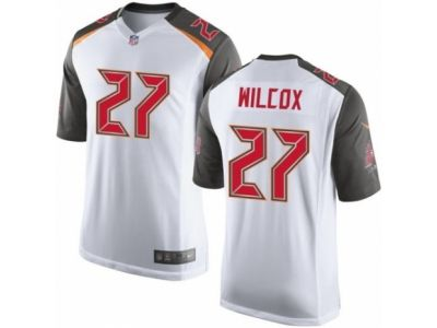 ... uk 129.00. mens nike dallas cowboys 27 j.j. wilcox elite white nfl  jersey nike tampa 1eec63d34
