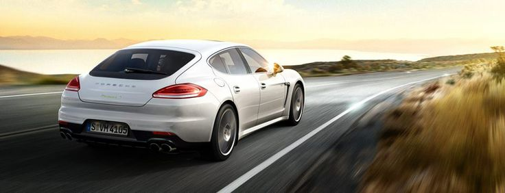 #Porsche #Panamera #Hybrid disponible à la location sur: http://www.sixt.fr/?utm_source=pinterest&utm_medium=smo&utm_campaign=board_nos_voitures