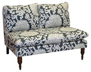 142 best sofas images on pinterest settees sofas and furniture upholstery