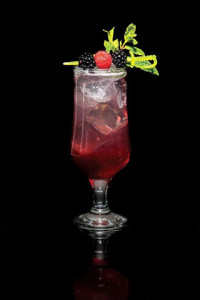 Cm 2 Solo 543 618 1528484060145 Jpg 660 990 Pixels Rum Cocktail Rum Drinks Recipes Fizz Drinks