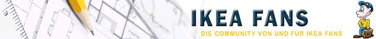 Sockelschublade beliebig breit z.B. 80 cm • IKEA FANS