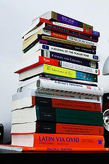 10 Tips to Help You Pick a College Major. http://www.college-path.com/strategies-picking-college-major/