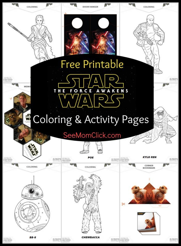 252 best images about coloring pages on Pinterest  Coloring Free