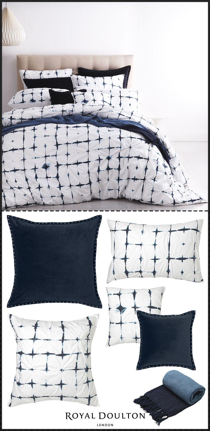 454 Best Duvet Designs Images On Pinterest Comforter