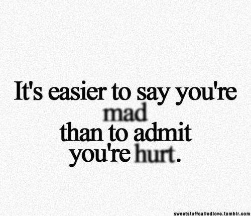 true true true: Thoughts, Life, Heartbroken Quotes, I M Hurts, Admit You R, Truths, So True, You R Mad, True Stories