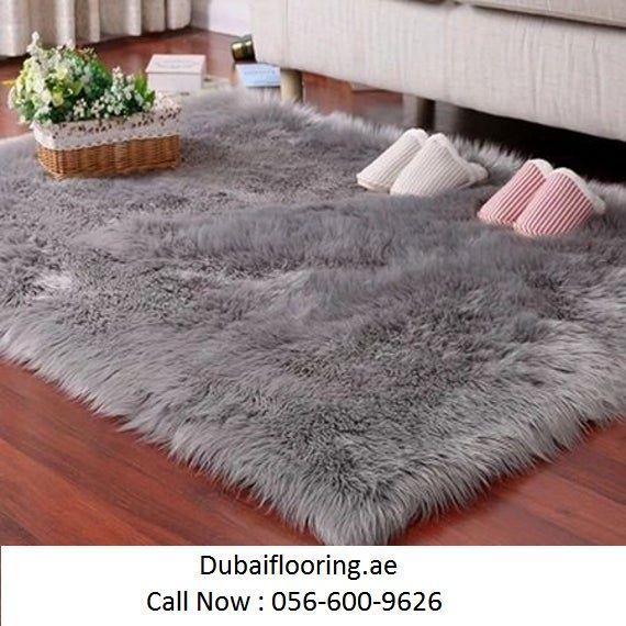 Pin By Dubai Flooring On Bedroom Carpet In 2020 Rugs In Living Room Bedroom Carpet Room Rugs