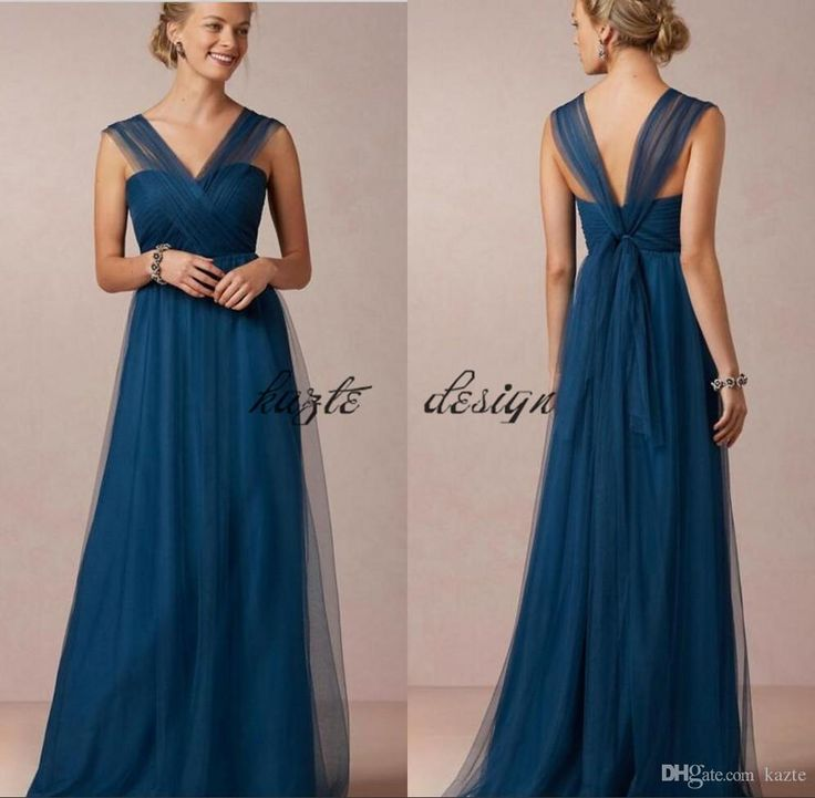 Annabelle Jenny Yoo Teal Country Bridesmaid Dresses 2018 Mismatched Column Tulle Alternative Convertible Long Bridal Bridesmaids Gown Mermaid Wedding Dress Rose Gold Sequin Dress Country Bridesmaid Dress Online with $89.15/Piece on Kazte's Store | DHgate.com
